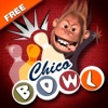 Chicobanana - Chico Bowl FREE - iPhoneアプリ