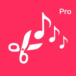 Song Cutter Pro– Mini Music Mixer and Mp3 Cutter