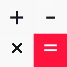 Calculator Plus Free Pro