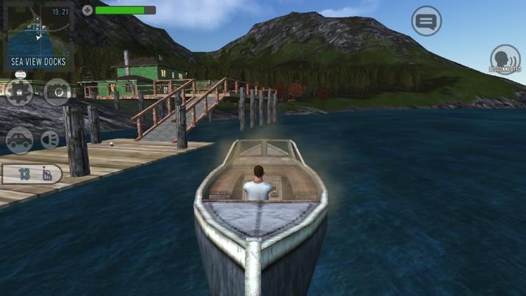 Experiment Z Online 3D  (Zombie Survival FPS) screenshot-4