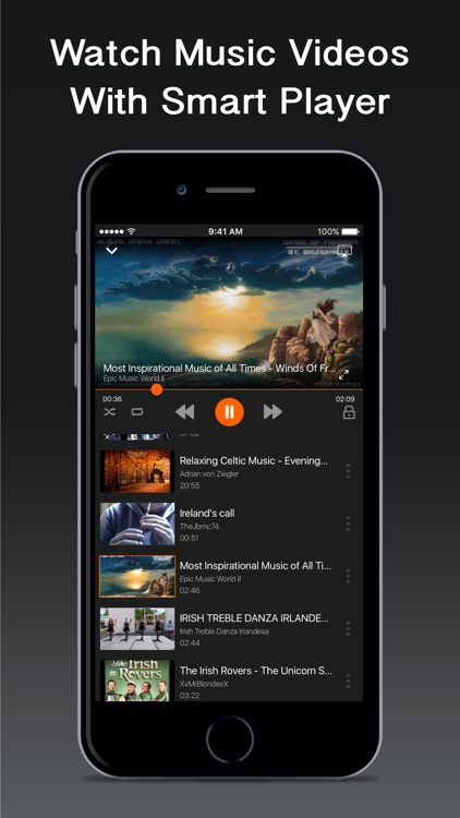 RedTube for Youtube - Free Video Player & Movies by Mary