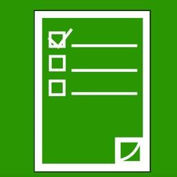TaskPass