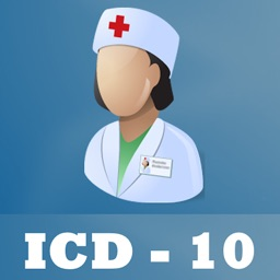 ICD 10 CM (US Diagnoses reference codes ICD-10)