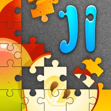 Activities of Join It - The Most Real Jigsaw Puzzles