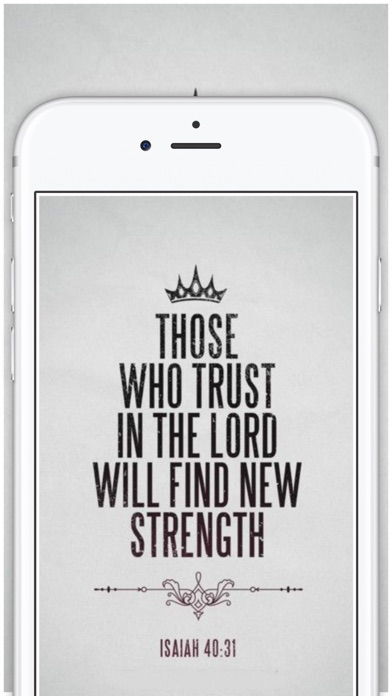 Bible Verse Quotes Daily Inspiration Wallpapers App Price Drops