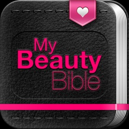 My Beauty Bible PRO – Makeup, Hair & Nails