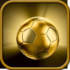 Activities of USA Football Shooter – Penalty Kickoff game 2017