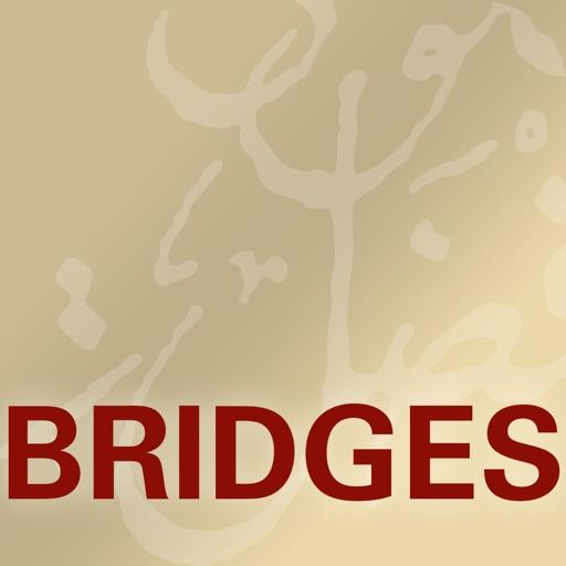 Bridges Study