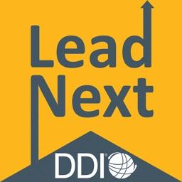 Lead Next