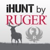iHunt By Ruger Hunting Calls Fish & Solunar Tables Reviews