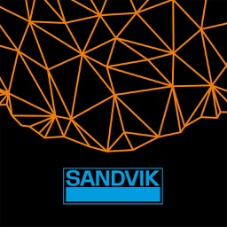 Sandvik oil and gas