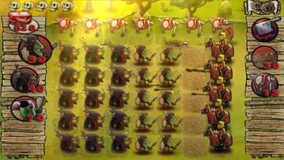 Save The Orcsのおすすめ画像4