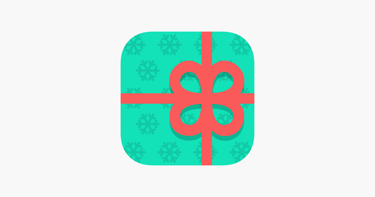 christmas planner gifts manager shopping list on the app store