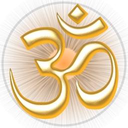 Bhagavad Gita (Malayalam)