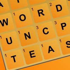 Activities of Word Tease