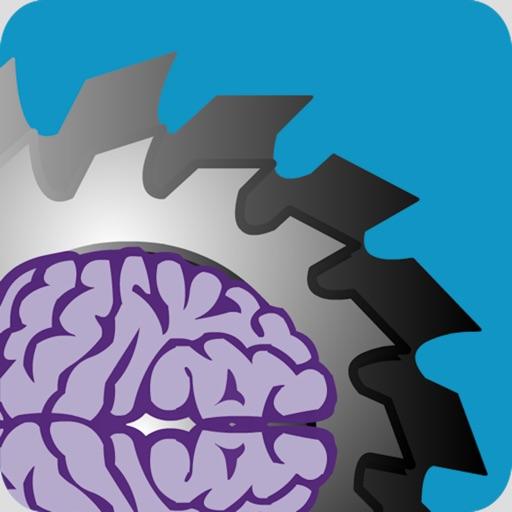 Brain Razor