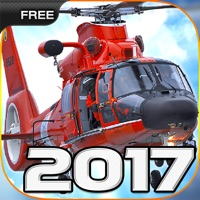 Codes for Helicopter Simulator 2017 Free Hack