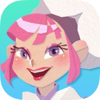 Codes for Pastry Pet Blitz - Cute chef memory game Hack
