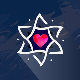 Israel Social - Dating Chat with Israeli Singles