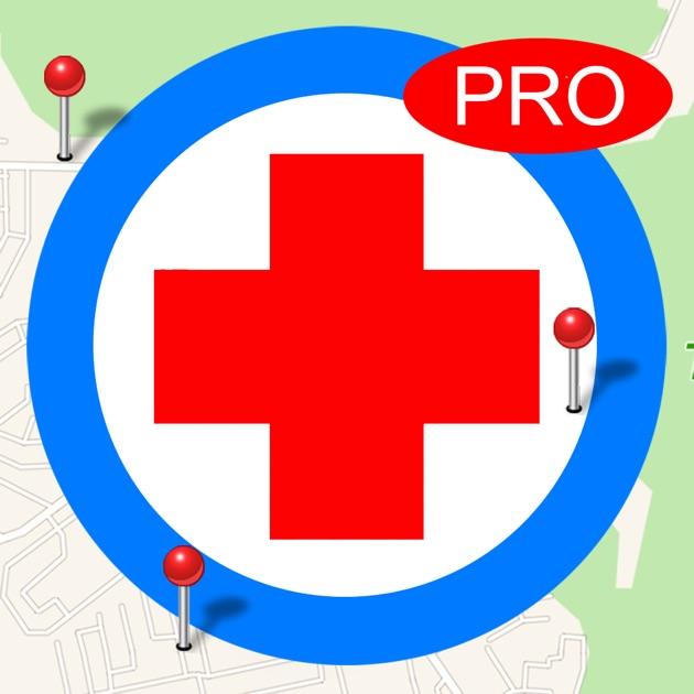 1 городская больница пенза адрес