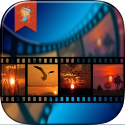 Photo SlideShow with Music– Video Make.r & Edit.or