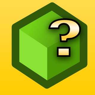 Amazing Seeds for Minecraft on the App Store