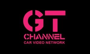 GTChannel - Car Video Network