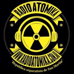 Radio Atomika