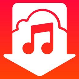 iMusic Cloud Player - Free Offline Music Streamer