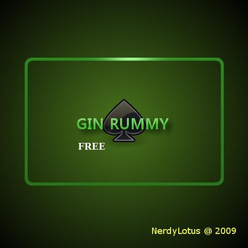 Gin Rummy Stars - Free