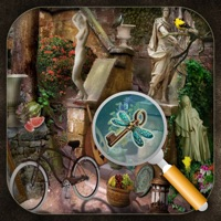 Codes for Hidden Objects Of A Beautiful Mistake Hack