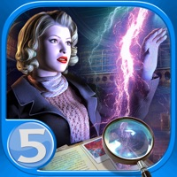 Codes for New York Mysteries 2: High Voltage HD Hack