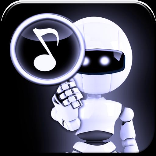 Notes Finder: найди ноты на инструментах