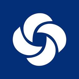 GeoTrakR