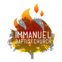 Immanuel Baptist Church NN, VA