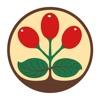 VST CoffeeTools™ for iPad Reviews