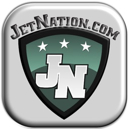 JetNation.com App