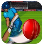 Cricket International Cup League 2017
