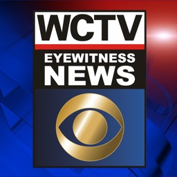 WCTV News Apple Watch App