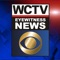 It's the WCTV news experience you've waited for