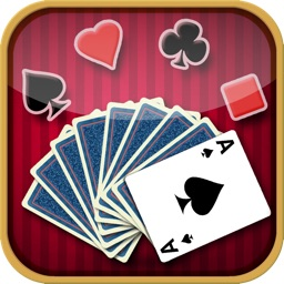 Classical FreeCell