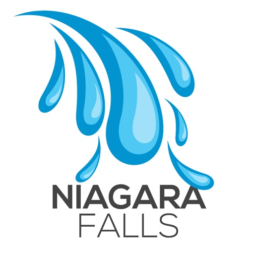 Niagara Falls Visitor Guide