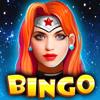 Bingo!!! Icon