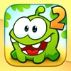 Cut the Rope 2 iPhone / iPad