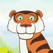 Puzzles Animals - Learning games for toddler kids