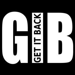 GIB - Get It Back
