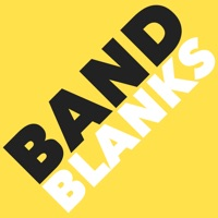 Codes for Trivia Pop: Band Blanks Hack