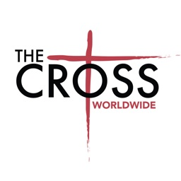 The Cross Worldwide