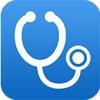 ドクターKの診療ナビ〜臨床医のための便利サポートツール〜
