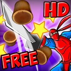 Activities of Slash Ninja HD